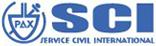 한국국제시민봉사회 SCI-Korea